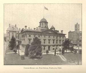OR-Portland_1875_2_Ref