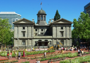 Pioneer_Courthouse_Portland